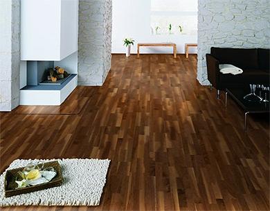 gulvtyper kemathisen92. Black Bedroom Furniture Sets. Home Design Ideas